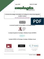 Deseologia Volumen 41 2015 Mayo