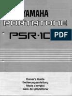 manual piano.pdf