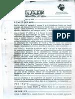 RM-527-2009-Reglamento dotacion EPPs.pdf