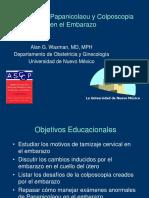 11 - Colposcopia en el Embarazo cln (1).pdf