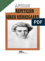7007109-Kierkegaard-La-Repeticion.pdf