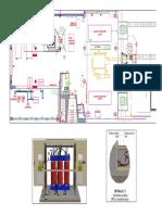 planos tierra.pdf