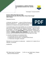 ESCUELA NORMAL RURAL DE OCCIDENTE No.docx