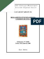 RG_116_00.pdf