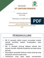 PPT REFERAT - NOVITA print fix.pptx