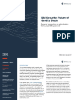 Security Ibm Security Solutions Wg Research Report