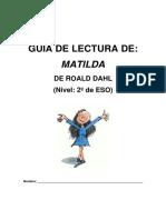 Guía Matilda 2 PAB.pdf