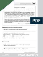 evaluacion_u05