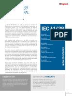 page0005.pdf