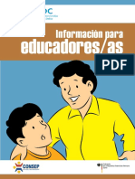 educadores_1
