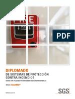 BROCHURE DIPLOMADO EN SISTEMAS DE PROTECCION CONTRA INCENDIO.pdf