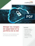 Es-mitigar Los Riesgos de Seguridad en La Periferia de La Red Eu-wp-mitigating-risks