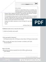 evaluacion_u07
