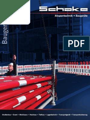 Hörmann Rolltor Handrolltor Industrietor Decotherm S SB 2500x2500mm isoliert