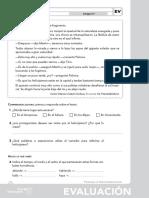evaluacion_u12