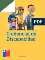 Diptico Credencial de Discapacidad (1)