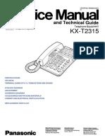 PANASONIC-KX-T2315.zip.pdf