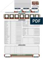 Edge of the Empire Character Sheet Form Fillable v2