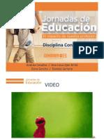 G.DisciplinaConsciente2016.pdf
