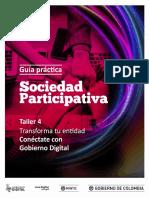 Cartilla Práctica_Sociedad Participativa - Final