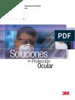Catalogo Proteccion Ocular.pdf