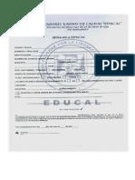 Formato Afiliacion a EDUCAL.doc