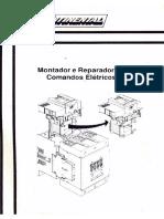 Comandos - Curso Continental.pdf