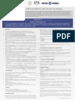 perfil investigador web (2).pdf