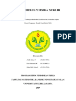 FISNUK_RESUME_Kel.8.docx