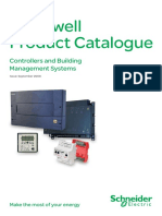 Satchwell Product Catalog