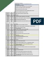 Paced Syllabus Math17.pdf