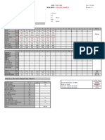 160490977-Fans-Static-Head-Calculation-Sheet (1).pdf