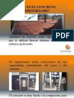 postensa.pdf