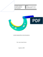 MECSOL-Parte I - Apostila-J.Carlos.pdf