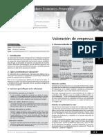 Valoración de Empresas.pdf