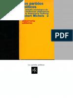 341690059-Michels-Robert-Los-Partidos-Politicos-2.pdf