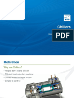 240002231-Chillers.pdf