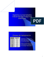 Aspectos industriais de ME.pdf