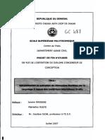 pfe.gc.0487