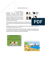 Discriminación Visual.pdf