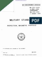Mil Std 1949a