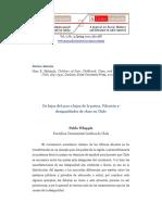 Whipple_rev.pdf