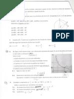 Página 10 9º Teste