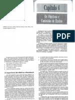 Os objetivos e conteudos do Ensino.pdf