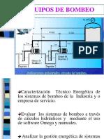 maestria-eficiencia-energetica