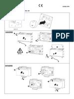 Schneider - Série MLI10305-0610