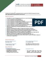 AAhad_MobileLead_CV.pdf