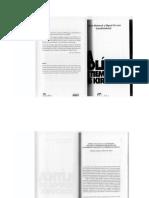 Movimientos_sociales_1_.pdf