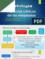 aspectos clinicos de tumores.pptx