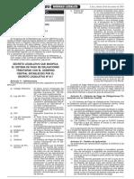 dleg940.pdf